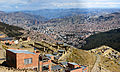 La Paz, from above.jpg
