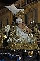 La Piedad (Semana Santa en Melilla 2004).jpg