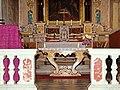 La Porta-église-maitre-autel.jpg