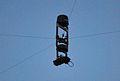 La cámara aerea (5593685518).jpg