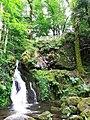 La cascade du Bubalafels à Moosch.jpg