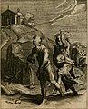 La doctrine des moeurs - tiree de la philosophie des stoiques- representee en cent tableaux. Et expliquee en cent discours pour l'instruction de la ieunesse. Au Roy (1646) (14561678998).jpg
