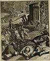 La doctrine des moeurs - tiree de la philosophie des stoiques- representee en cent tableaux. Et expliquee en cent discours pour l'instruction de la ieunesse. Au Roy (1646) (14768163283).jpg