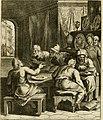 La doctrine des murs, tiree de la philosophie des stoiques, representee en cent tableaux et expliquee en cent discours pour l'instruction de la ieunesse (1646) (14561568937).jpg