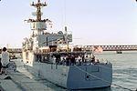 La frégate USS Miller (FF-1091) (1).jpg
