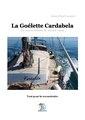 La goélette Cardabela - Construction de 1979 à 1999.pdf