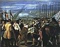 La rendición de Breda, by Diego Velázquez.jpg