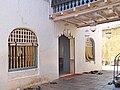 La synagogue Pardesi (Cochin, Inde) (13744586725).jpg
