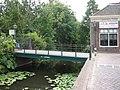Laatste Brug Leiden.jpg