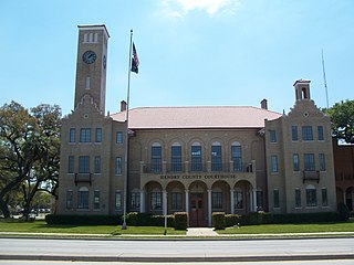 LaBelle, Florida City in Florida, United States