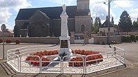 Labergement-Les-Auxonne, monument aux morts.jpg