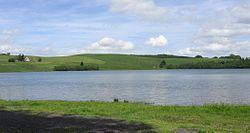 Lac chauvet.jpg