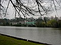 Lac de Genval -Belgique - panoramio.jpg