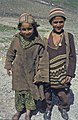 Ladakh1981-168.jpg
