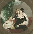 Lady-Caroline-Barrington-ne-Grey-Lady-Georgiana-Grey-Mary-Elizabeth-Grey-ne-Ponsonby-Countess-Grey (cropped).jpg