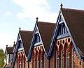 Ladypool Primary School 1 (8148792669).jpg