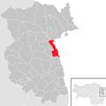 Lafnitz im Bezirk HB.png