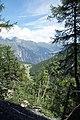 Lago d'Arpy - panoramio (3).jpg