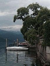 Lago d´Orta.jpg