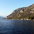 Lago di Como, Lierna, Lombardy, Italy - panoramio.jpg