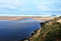Lagoa de Valdoviño a Frouxeira.jpg