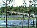 Lahdenväylä,Pahkatie,Heikinlaakso - panoramio.jpg