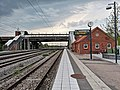 Laholmstation2019.jpg