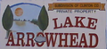Lake Arrowhead Sign.png