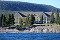 Lake Hotel Yellowstone NP. 08.JPG