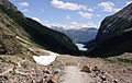 Lake Louise, Banff National Park (7853824758).jpg