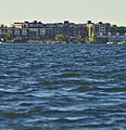 Lake Minnetonka (2626640028).jpg