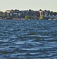 Lake Minnetonka (2626640028).jpg