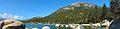 Lake Tahoe,Sand Harbor,Nevada,Stany Zjednoczone,2013 - panoramio (4).jpg