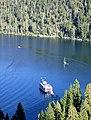 Lake Tahoe Emerald Bay - panoramio (2).jpg