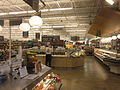 Lakeview Harrison Grocery Interior.JPG