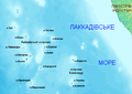 Lakshadweep1.PNG