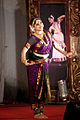 Lakshmi Gopalaswamy Performing2.jpg