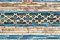 Lal Mahrra Tombs 10.jpg