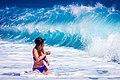 Lalaria beach, Skiathos, Greece (Unsplash 4WZkJGq7NTQ).jpg