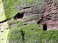 Lalibela, Ethiopia - panoramio (1).jpg