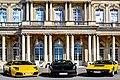 Lamborghini (13916875139).jpg