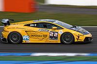 Lamborghini Super Trofeo 22 2010 amk.JPG