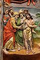 Lampaul-Guimiliau - Église Notre-Dame - PA00090020 - 240.jpg