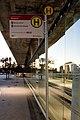 Lamprechtshausen - Ort - Bahnhof - 2020 10 27-4.jpg