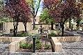 Lamy Building courtyard - panoramio.jpg
