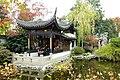 Lan Su Chinese Garden - Portland, Oregon - DSC01610.jpg