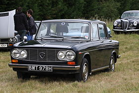 Lancia Motor Club AGM July 2010 Thame OxfordIMG 2591 - Flickr - tonylanciabeta.jpg
