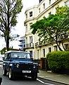 Land Rover (27162563773).jpg