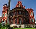 Landes-McDonough House (6921353689).jpg