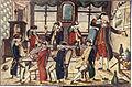LandesvaterGÖ1774.jpg